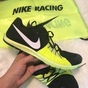Nike Running Shoes Forever Waffle Size 9